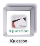iQuestion